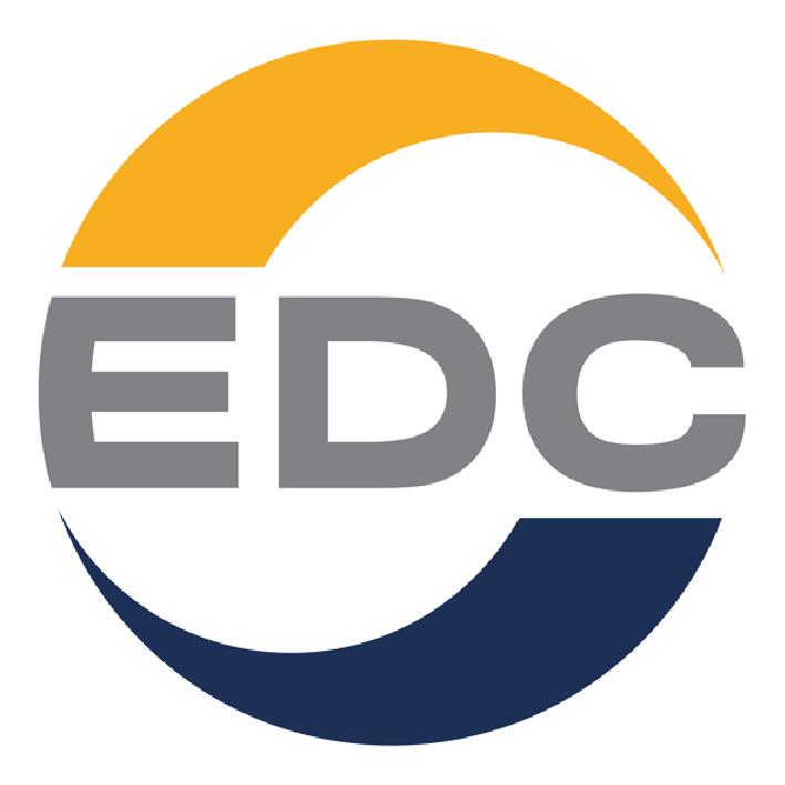 EDC@5x