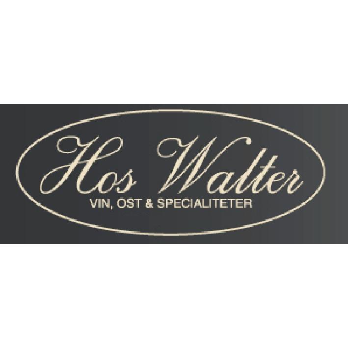 Hos Walter@5x