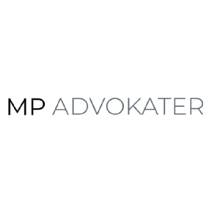 MP advokater@5x