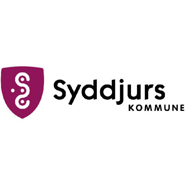 Syddjurs Kommune@5x